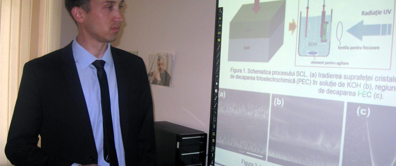 UTM_doctorat_Fiodor BRANIȘTE_5