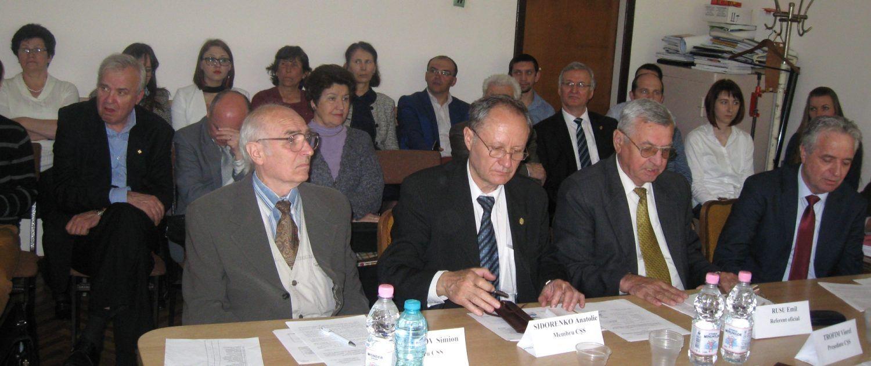 UTM_doctorat_Fiodor BRANIȘTE_7