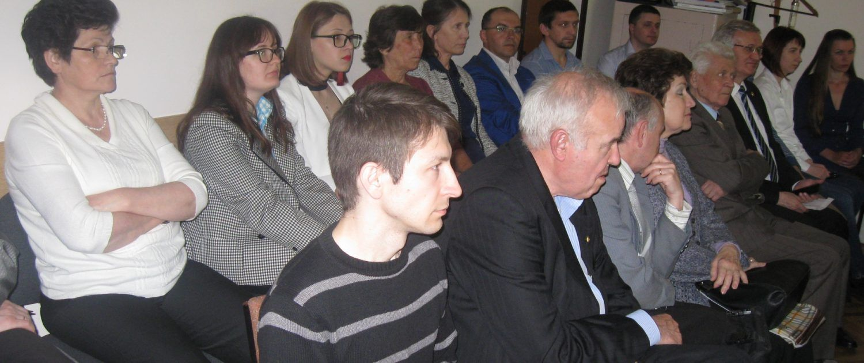 UTM_doctorat_Fiodor BRANIȘTE_8