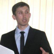 UTM_doctorat_Fiodor BRANIȘTE_r