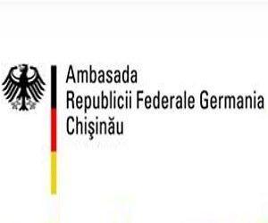 ambasada germaniei_chisinau