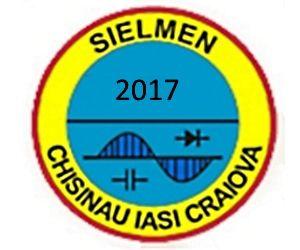 logo sielmen