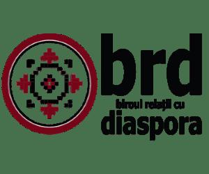logo_brd_-_online_usage_nou_fara_pentru_0