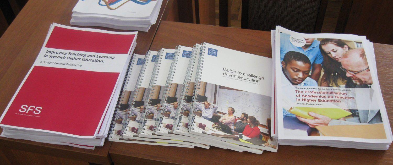 19_atelier Erasmus+_result