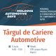 Automotive_r_result