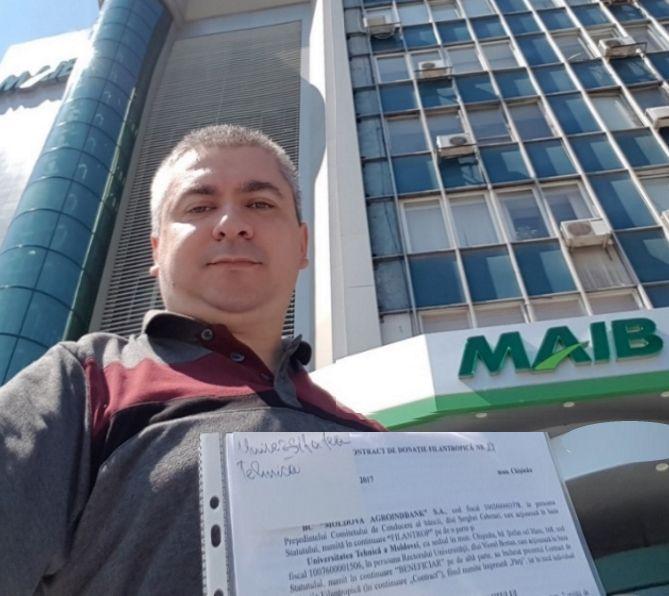 Donatie_MAIB (9)_result