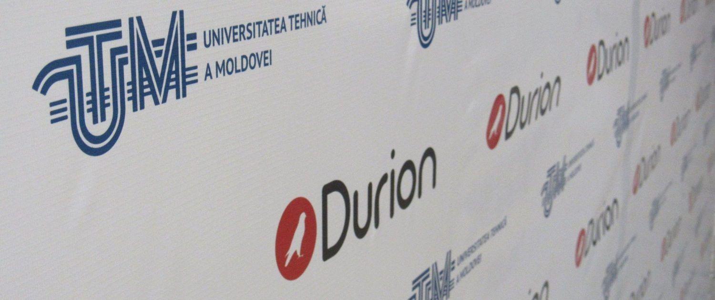 UTM_DurionGmbH_acord colaborare_10_result