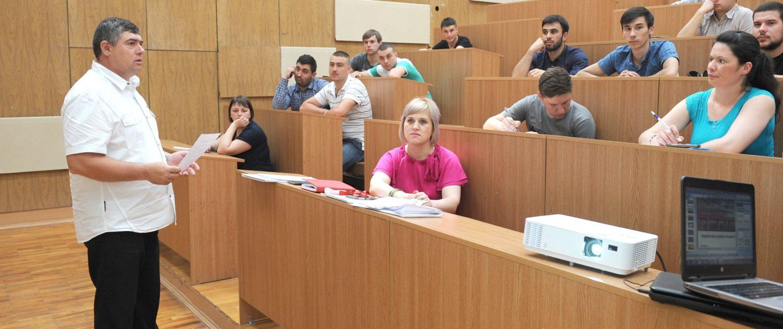 UTM_FCGC_Saptamana pietei muncii_6_result