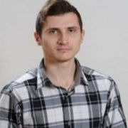 UTM_FEIE_Mazilu Sergiu_r_result