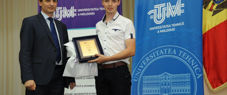 UTM_Gala sefilor de promotie_2017_12_result
