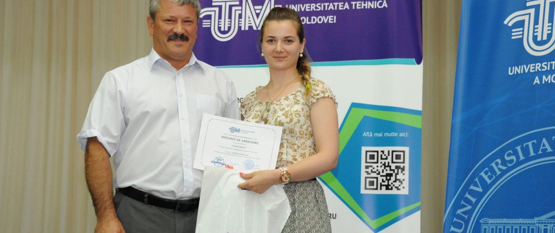 UTM_Gala sefilor de promotie_2017_14_result