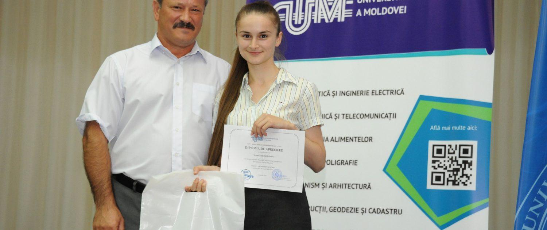 UTM_Gala sefilor de promotie_2017_17_result