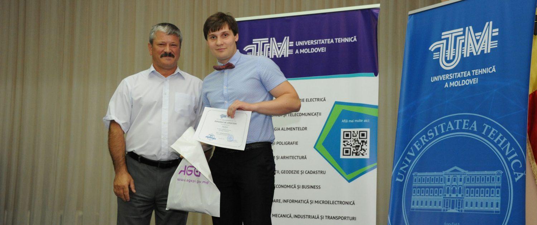 UTM_Gala sefilor de promotie_2017_18_result