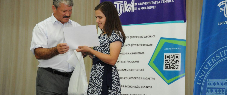 UTM_Gala sefilor de promotie_2017_19_result