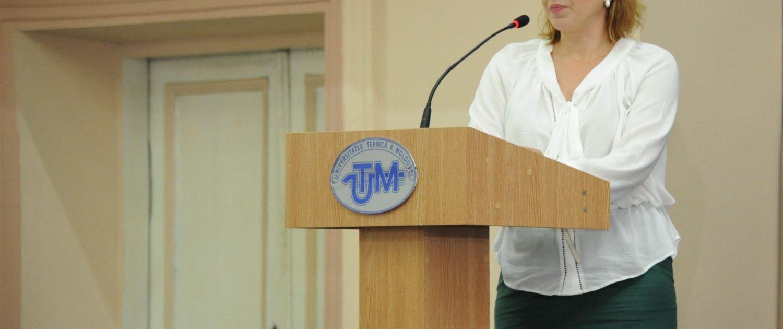 UTM_Gala sefilor de promotie_2017_20_result