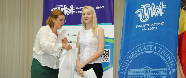 UTM_Gala sefilor de promotie_2017_26_result