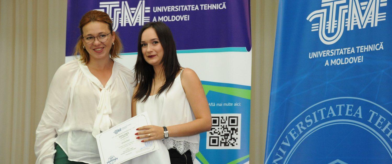 UTM_Gala sefilor de promotie_2017_29_result