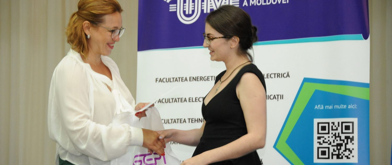 UTM_Gala sefilor de promotie_2017_33_result