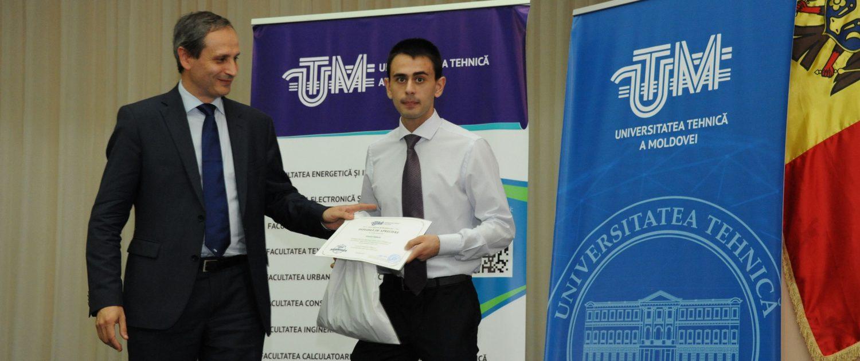 UTM_Gala sefilor de promotie_2017_36_result