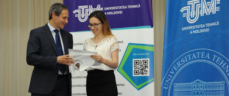 UTM_Gala sefilor de promotie_2017_43_result