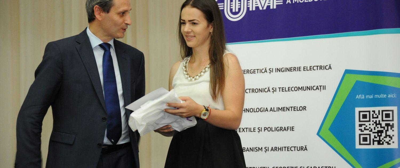 UTM_Gala sefilor de promotie_2017_48_result