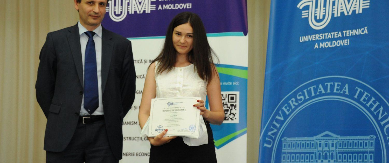 UTM_Gala sefilor de promotie_2017_49_result