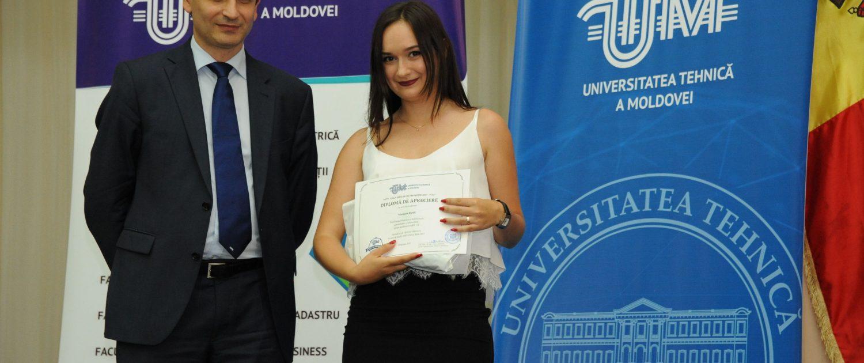 UTM_Gala sefilor de promotie_2017_51_result
