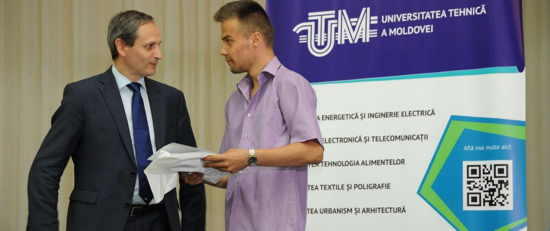 UTM_Gala sefilor de promotie_2017_55_result
