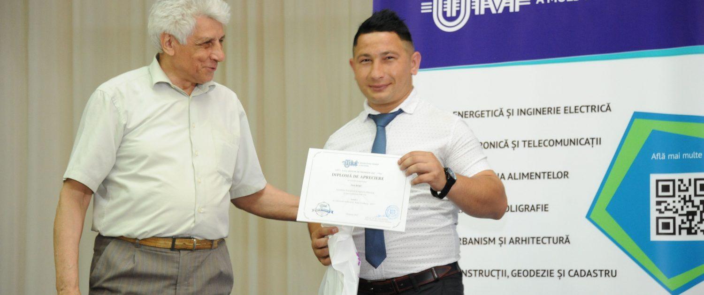 UTM_Gala sefilor de promotie_2017_59_result