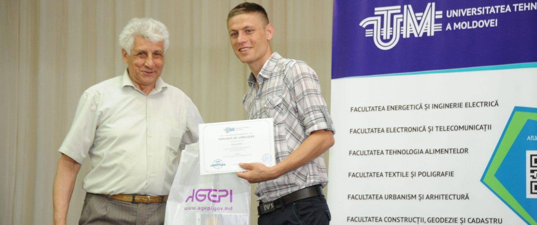 UTM_Gala sefilor de promotie_2017_60_result