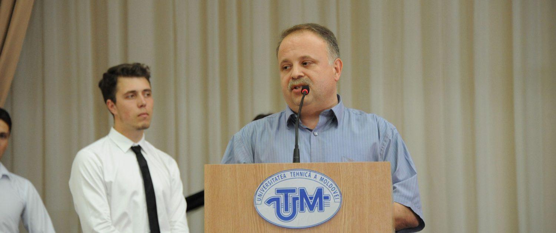 UTM_Gala sefilor de promotie_2017_63_result