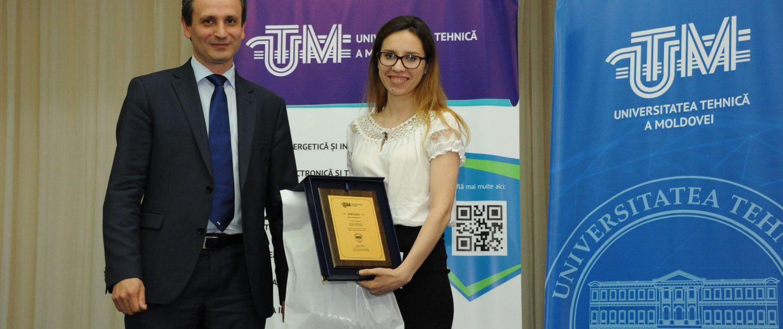 UTM_Gala sefilor de promotie_2017_6_result