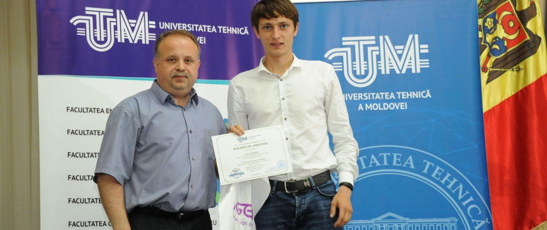 UTM_Gala sefilor de promotie_2017_71_result