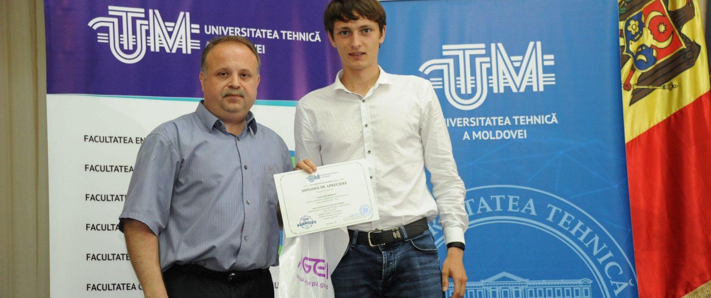 UTM_Gala sefilor de promotie_2017_72_result