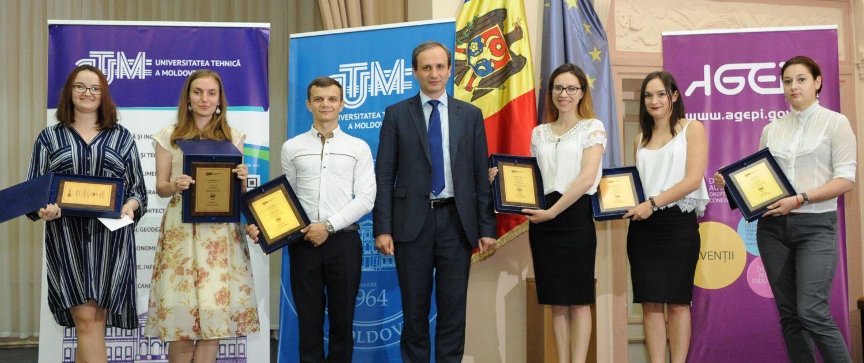 UTM_Gala sefilor de promotie_2017_75_result