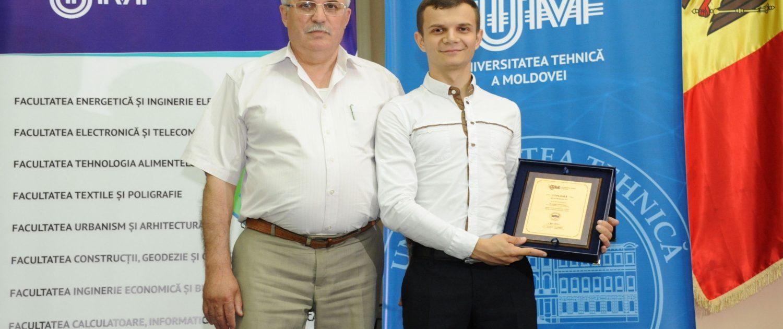 UTM_Gala sefilor de promotie_2017_77_result