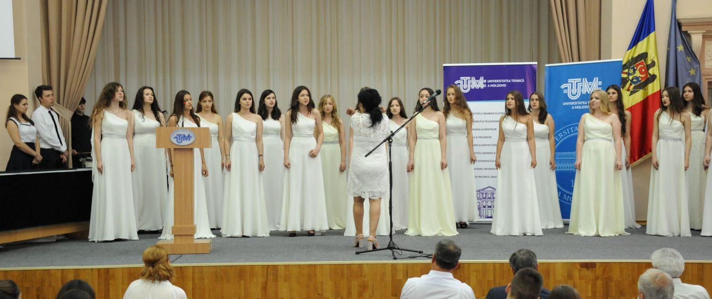 UTM_Gala sefilor de promotie_2017_80_result