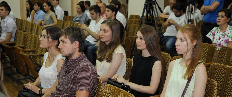 UTM_Gala sefilor de promotie_2017_85_result