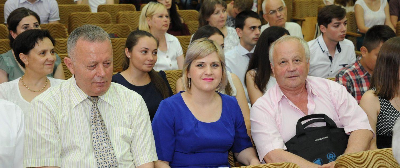 UTM_Gala sefilor de promotie_2017_87_result