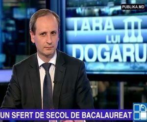 VBostan_PublikaTV_r_result