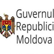 guvernul_RM_r_result