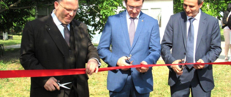 inaugurare parc fotovoltaic_Durion_UTM_1_result