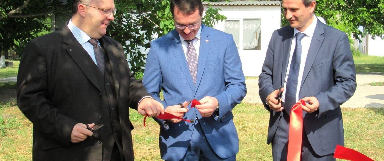 inaugurare parc fotovoltaic_Durion_UTM_2_result