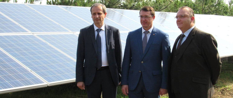 inaugurare parc fotovoltaic_Durion_UTM_3_result