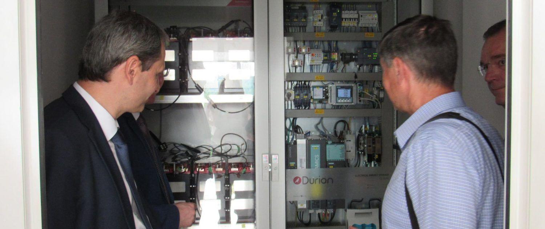 inaugurare parc fotovoltaic_Durion_UTM_5_result