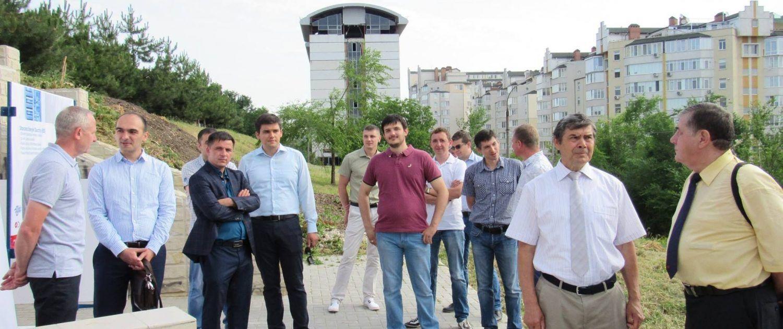 inaugurare parc fotovoltaic_Durion_UTM_7_result