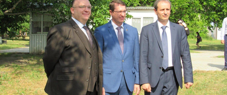 inaugurare parc fotovoltaic_Durion_UTM_8_result
