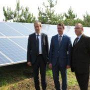 inaugurare parc fotovoltaic_Durion_UTM_r_result