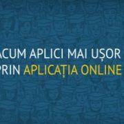 Admiterea_2017_site_aplicatia - r_result