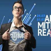 Amiterea 2017_UTM - r_result